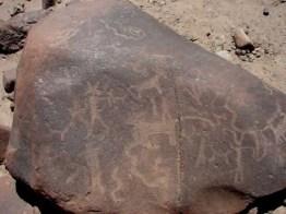 petroglifos_de_san_francisco_de_miculla_49