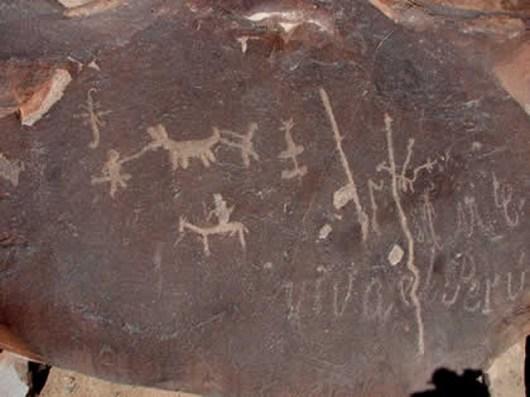 petroglifos_de_san_francisco_de_miculla_67