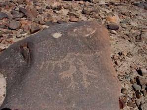 petroglifos_de_san_francisco_de_miculla_77