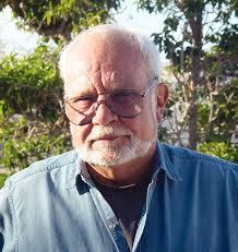 Michael E. Moseley