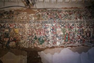 cripta-mural-san-francisco-asis-maras-cusco-3