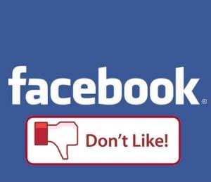 facebook-dont-like