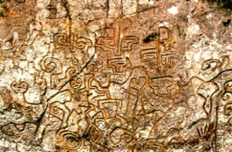 petroglifos-pusharo-peru