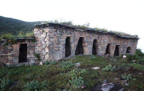 rupac-complejo-arqueologico-2
