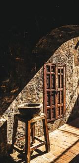convento-santa-catalina-arequipa
