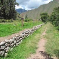 huayllabamba-335e0a4baa