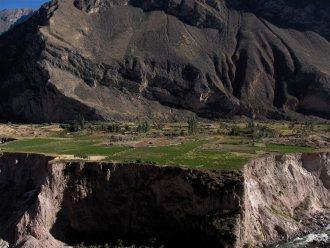 tenahaha-sitio-arqueologico
