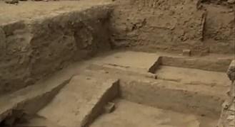 hallan-14-tumbas-lambayeque-alva-4