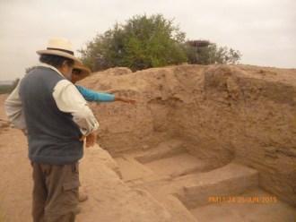 hallan-14-tumbas-lambayeque-alva