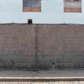 muros_inkas_ensuciados_02-0522431fa5