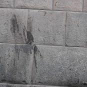 muros_inkas_ensuciados_03-632600c2cd