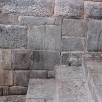 muros_inkas_ensuciados_05-3efb2e9a16