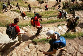 camino-inca-trail