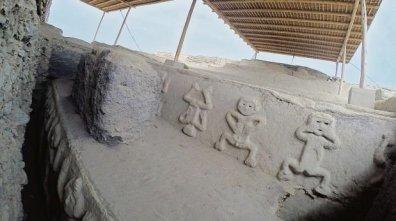 vichama-hambruna-cultura-caral2