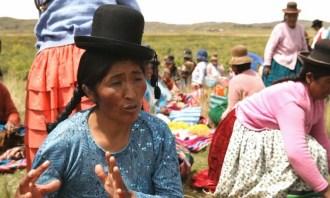 Sonia-Ticona-indigenous-Aymara