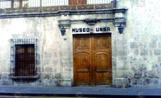 arequipa-museo-unsa