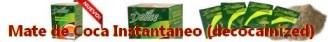 mate-coca-delisse-instantaneo-banner1