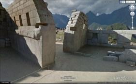 machu-picchu-google-street-view-3