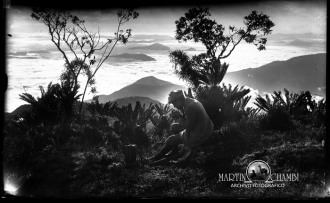 autorretrato-Martin-Chambi-en-alturas-de-carabaya