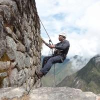 Turistas ya pueden ascender nuevamente el WaynaPicchu, luego de labores de mantenimiento