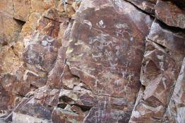arte-rupestre-huaylillas-3