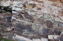 arte-rupestre-huaylillas-7