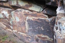 arte-rupestre-huaylillas-8