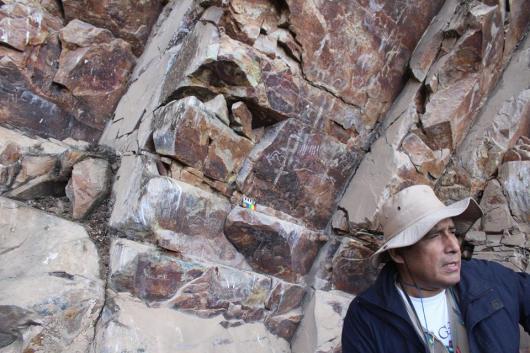 arte-rupestre-huaylillas-9