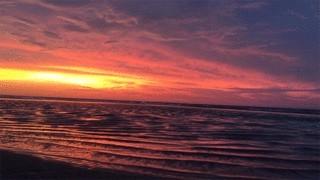 sunset-mancora-peru
