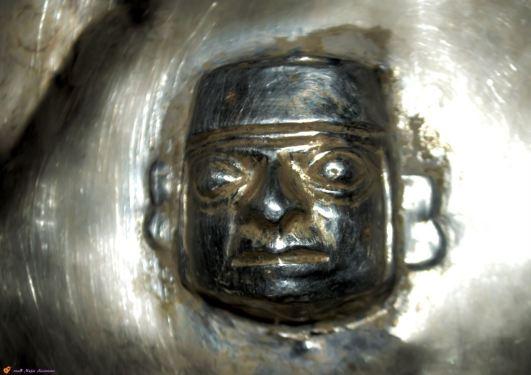 hallazgo-piezas-oro-plata-cutervo-cajamarca-8
