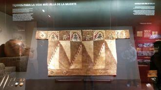 huaca-pucllana-museo-15