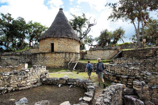 vivienda-cultura-chachapoyas