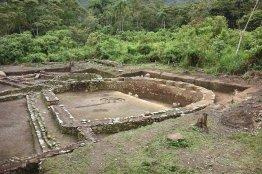 hallazgos-sitio-arqueologico-espiritupampa-cusco-2