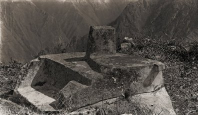 machu-picchu-1991-hallazgo-030