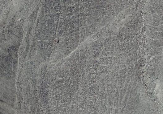 figuras-halladas-palpa-nazca-2018-7