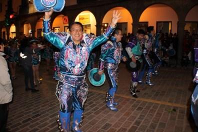 Fiestas-Cusco-Inti-Raymi-2018-0012