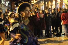 Fiestas-Cusco-Inti-Raymi-2018-0021