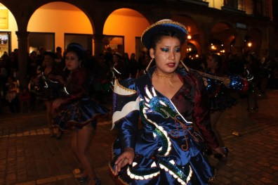 Fiestas-Cusco-Inti-Raymi-2018-0024