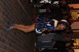 Fiestas-Cusco-Inti-Raymi-2018-0025