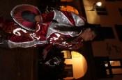 Fiestas-Cusco-Inti-Raymi-2018-0030
