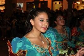 Fiestas-Cusco-Inti-Raymi-2018-0039