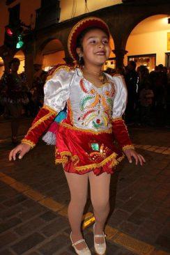 Fiestas-Cusco-Inti-Raymi-2018-0040