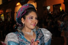 Fiestas-Cusco-Inti-Raymi-2018-0058