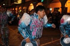 Fiestas-Cusco-Inti-Raymi-2018-0060