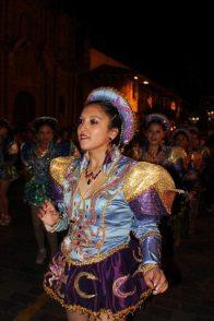 Fiestas-Cusco-Inti-Raymi-2018-0069