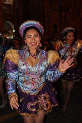 Fiestas-Cusco-Inti-Raymi-2018-0075