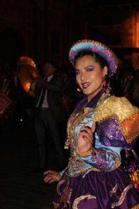 Fiestas-Cusco-Inti-Raymi-2018-0082