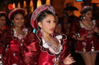 Fiestas-Cusco-Inti-Raymi-2018-0085