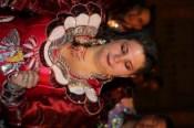 Fiestas-Cusco-Inti-Raymi-2018-0117