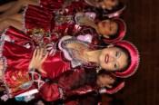 Fiestas-Cusco-Inti-Raymi-2018-0118